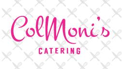 ColMoni's Business Card