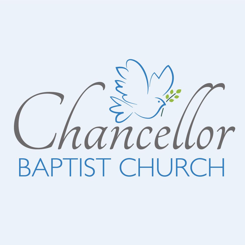Digital Work for Chancellor Baptist Church